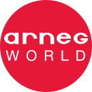 We are part of Arneg World